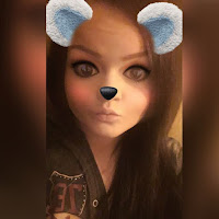 HEKTIC FAIRY's avatar
