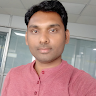 Hardik Goswami