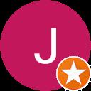 Joseph N.