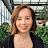 Wendy Chau avatar image