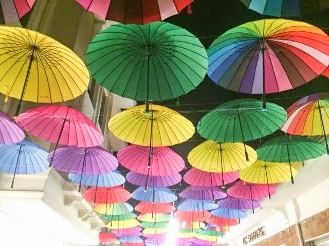 umbrella-street-turkey