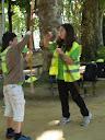 Acampamento de Verão 2011 - St. Tirso - Página 8 P8022141