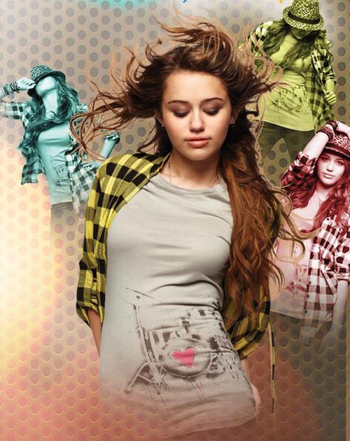 https://lh5.googleusercontent.com/-XExlpdgH8Tw/TYaixYLB_yI/AAAAAAAAG_I/8Gcr5KH9gJM/s1600/Miley-Cyrus-quito-ecuador.jpg