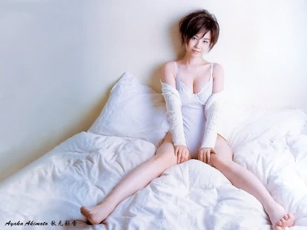 Japanese Actress Ayaka Akiyama:actress,asian,Japanese girl,picasa0