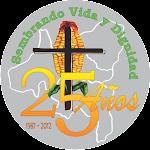 Vicaria de la Solidaridad - Sicuani