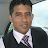 jose gavidia avatar image