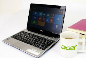 Acer Aspire V5-123 drivers for windows 8.1 64bit