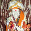 Sri Shirdi Saibaba Mandir