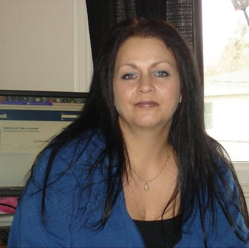 Sharon Doiron