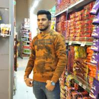 Profile picture of Gourav Arora