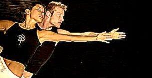 BODY ART stretch vol 2 MOVE YA aerobic music SALE ITEMS by