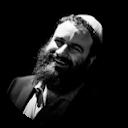 Yisroel Weisz