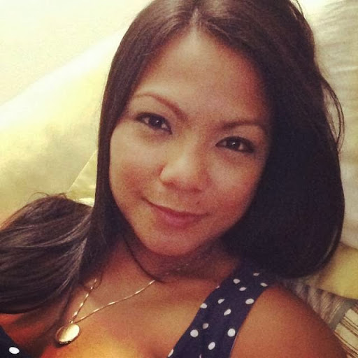 Erica Castaneda Address Phone Number Public Records