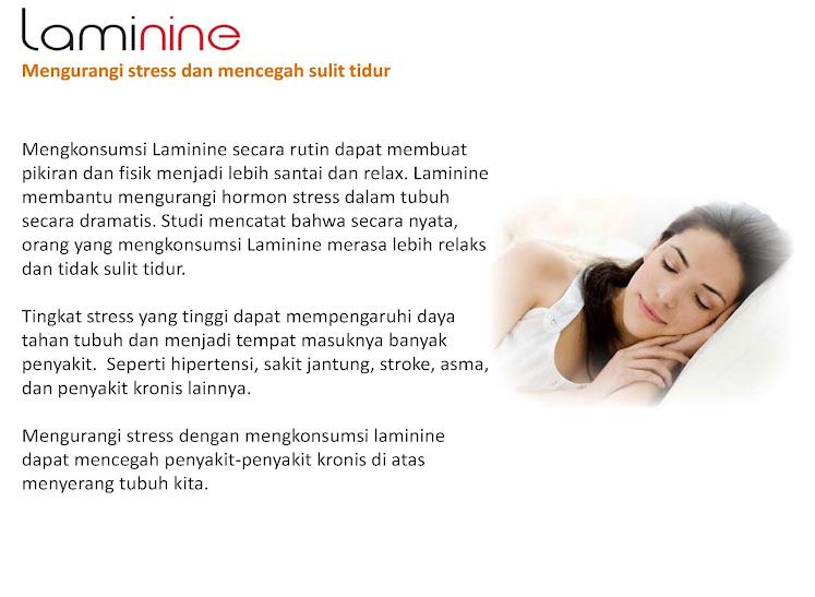 produk laminine Page 46 Nutrisi Herbal Untuk Menormalkan Gula Darah