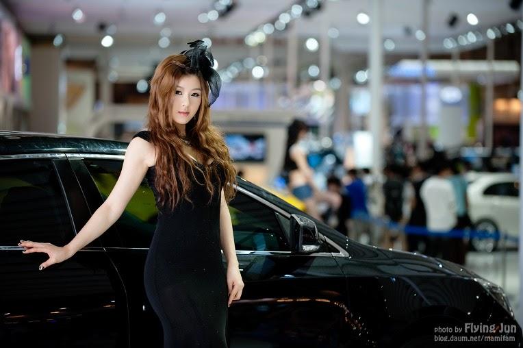 girl-xinh-han-quoc-39