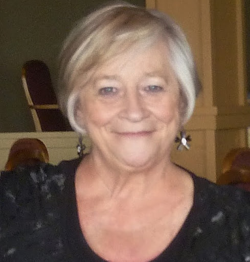 Laurie Holt