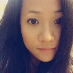 Lin Lin Photo 24