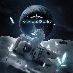 Skunk – Mauzolej
