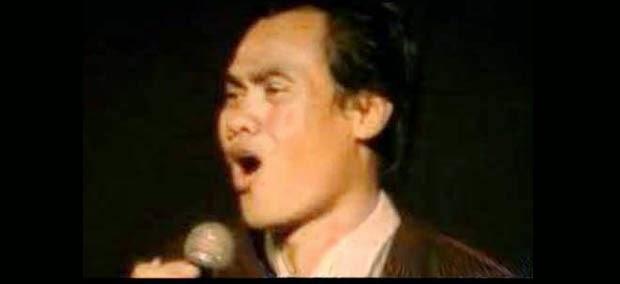 Lirik Lagu Pengalaman Pertama Versi Kasino Warkop