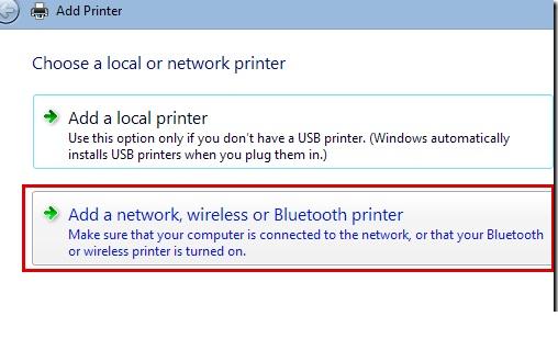"""printer installation"""