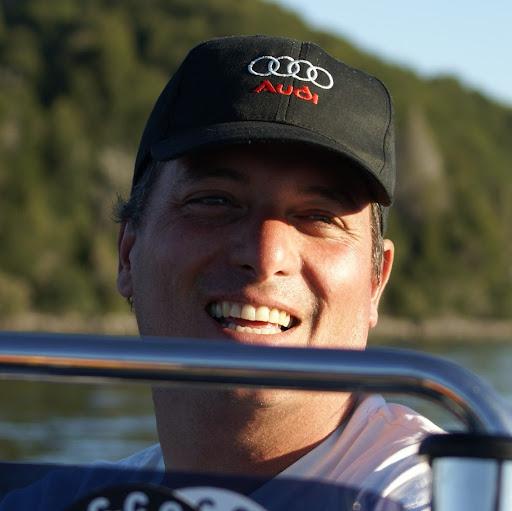Manuel Mendonca Photo 5