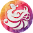 AshHavynn avatar image