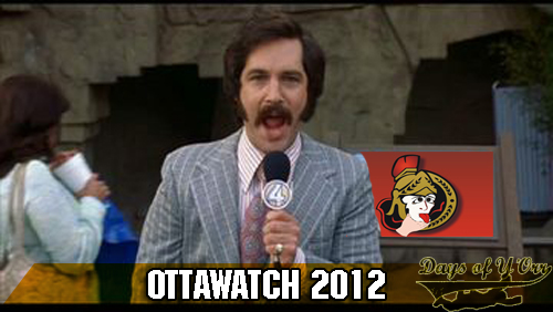 ottawa watch