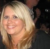 Becky Rosner