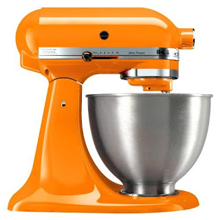 Kitchen Aid Model Ksm Psg