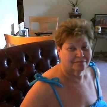 Joan Ann Martin Facebook Florida.html   Autos Weblog