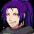 Michael Causey avatar image
