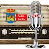 Radio Autilla
