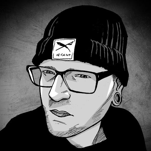 Dominik_Punkt