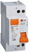 الأمن الكهربائي Sécurité électrique %25D8%25A7%25D9%2584