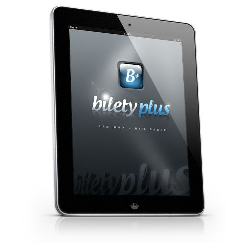 мобильное приложение БилетыПлюс