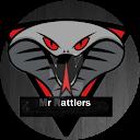 Rattlers platoon