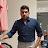 Ameet Paralkar avatar image