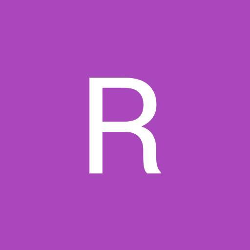 Rekha Saj's avatar