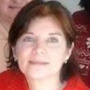 Claudia Corzo Photo 11