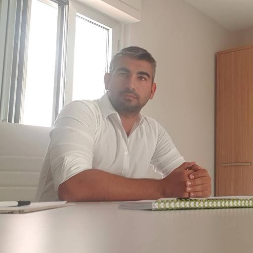 Egidio Cifaldi