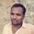 hanumantharaju S H avatar image