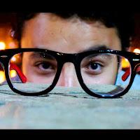 Basel El Ghaiaty's avatar