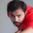 Baqar Hussain