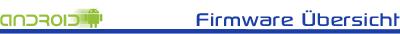 firmware%2520%25C3%25BCbersicht.png