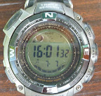 7/7の気圧、潮周り 2012-07-18T01:26:54.000Z