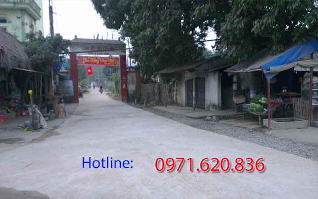 Lắp Đặt Internet FPT Huyện Lương Sơn
