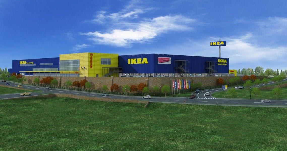 Tony 39 s kansas city ikea stays winning city approval and for Ikea conshohocken pennsylvania