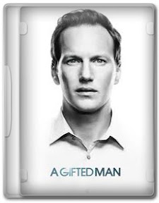 A Gifted Man S01E14   In Case of Co Dependants