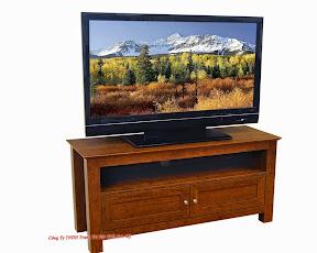 Tủ tivi TV-SM0103