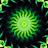 Lee Harrison avatar image